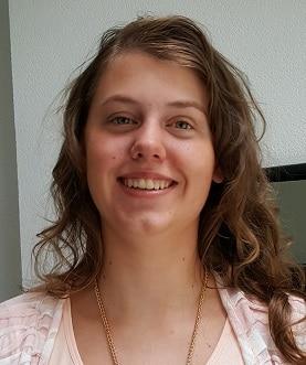 Daphne Lijffijt