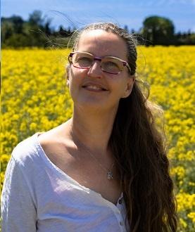 Gabrielle van Brussel